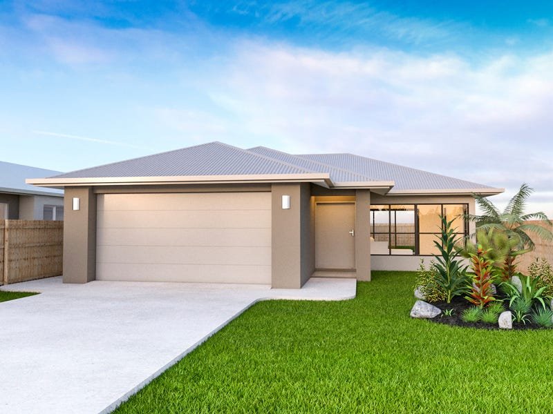 Lot 214 Bulleringa Loop, Mount Peter