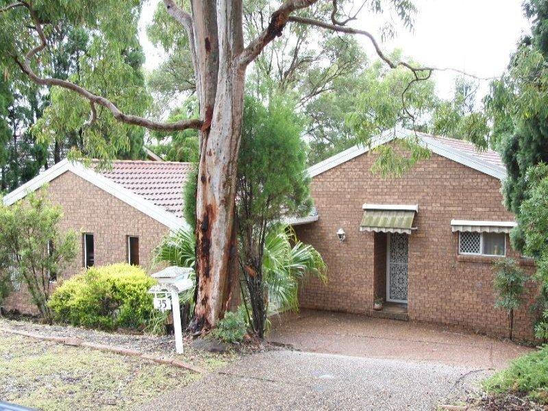 35 Doran Place, Tumbi Umbi, NSW 2261