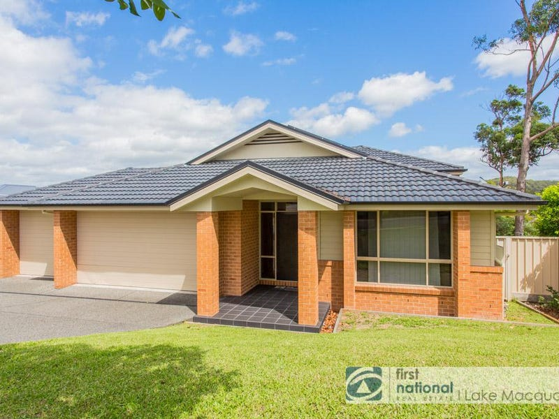 77 Constitution Drive, Cameron Park, NSW 2285