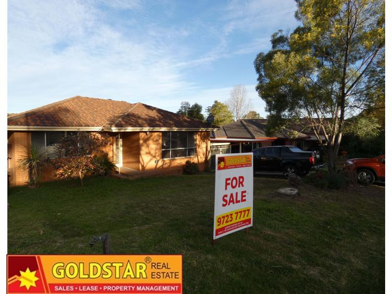 62 St Andrews Boulevard, Casula, NSW 2170