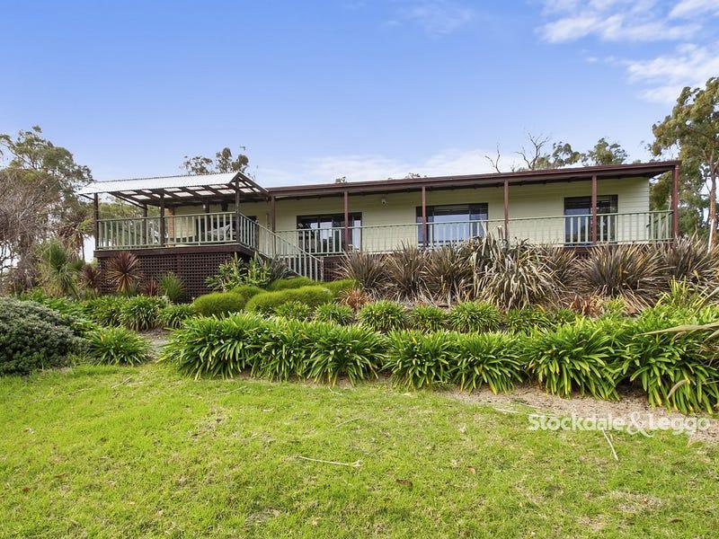 26 Peel Drive, Yinnar South, Vic 3869