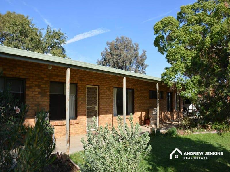 3109 Mulwala-barooga Rd, Barooga, NSW 3644