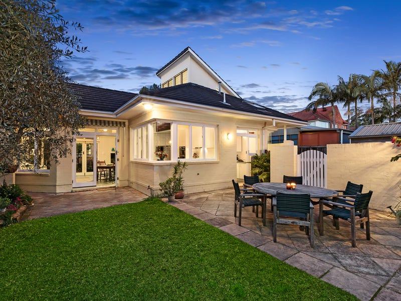 57 Coronga Crescent, Killara, NSW 2071
