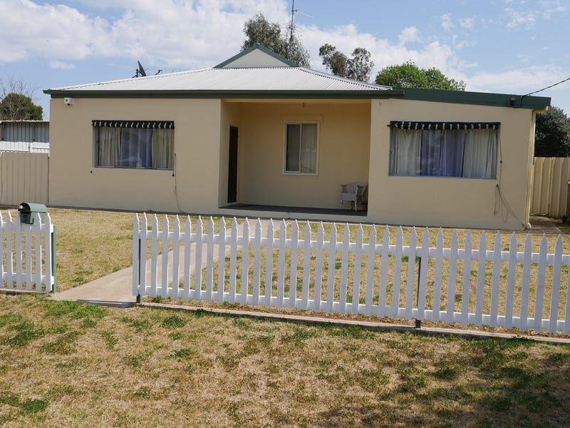 5 Coonong Ave, Yanco, Yanco, NSW 2703