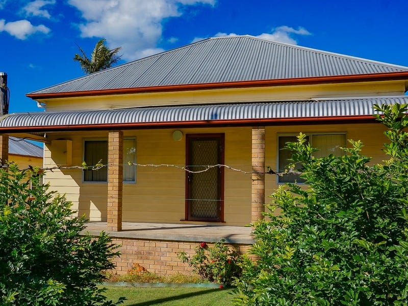 74 Park Street, East Gresford, NSW 2311