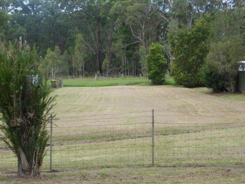 74 Old Coach Road, Limeburners Creek, NSW 2324
