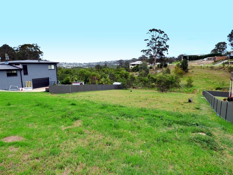 Lot 225/26 Marlin Avenue, Eden, NSW 2551