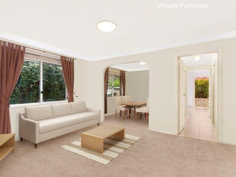 6A Kungar Road, Caringbah South, NSW 2229