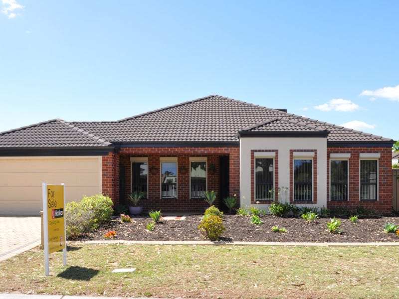 24 Furley Road, Southern River