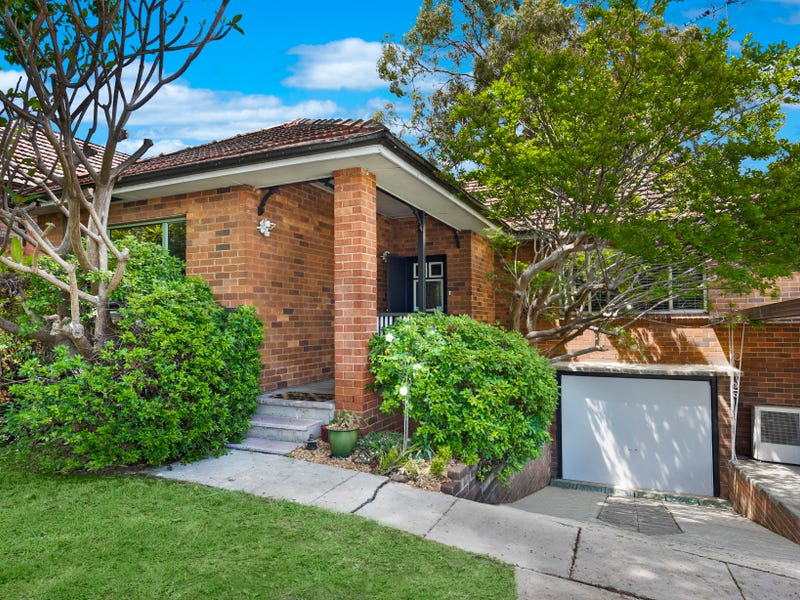 464 Mowbray Road, Lane Cove, NSW 2066