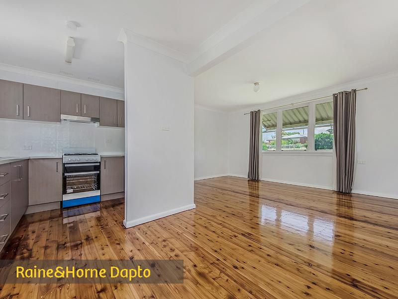22 Landy Drive, Mount Warrigal, NSW 2528