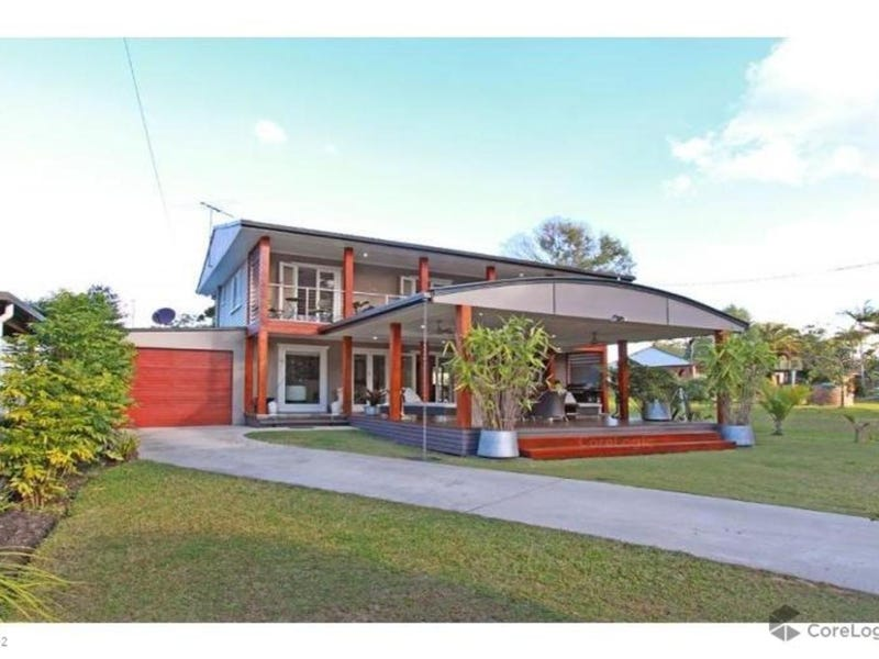 Address available on request, Ningi, Qld 4511