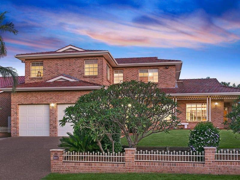 9 Dixon Street, Abbotsbury, NSW 2176