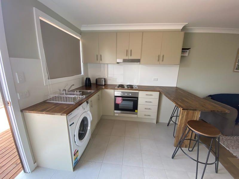 15/20A River Street, Ulmarra, NSW 2462