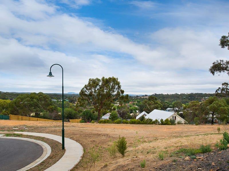 18 Tingay Drive, Campbells Creek, Vic 3451