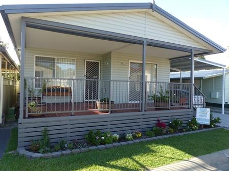 39/39 133 South Street, Tuncurry, NSW 2428