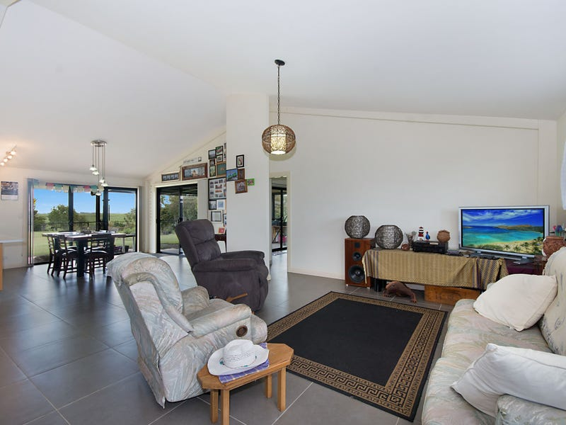 93 Patchs Beach Road, South Ballina, NSW 2478
