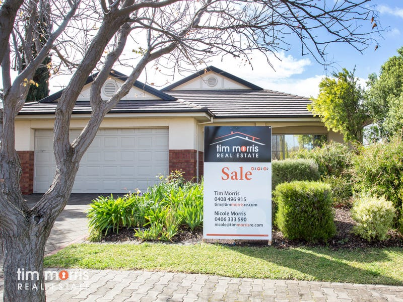 26  Bowman Street, Walkley Heights, SA 5098