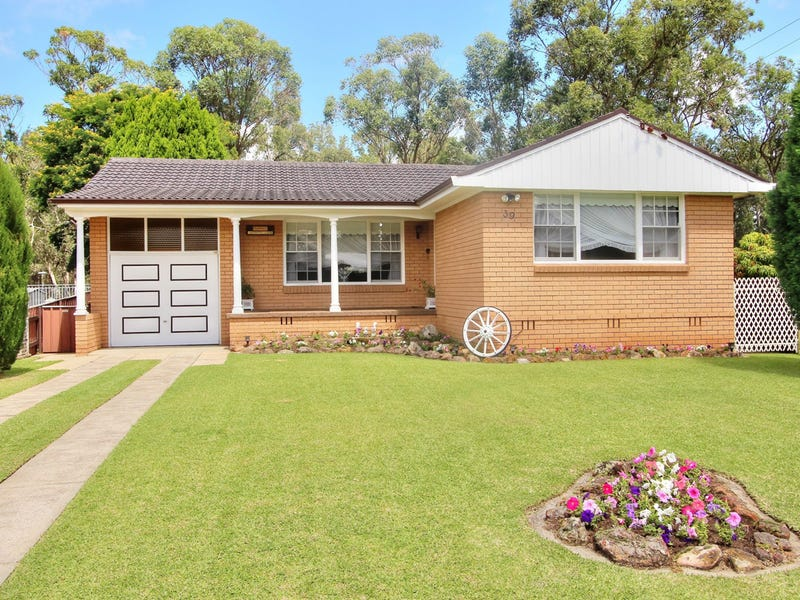 39 Baker Street, Dora Creek, NSW 2264
