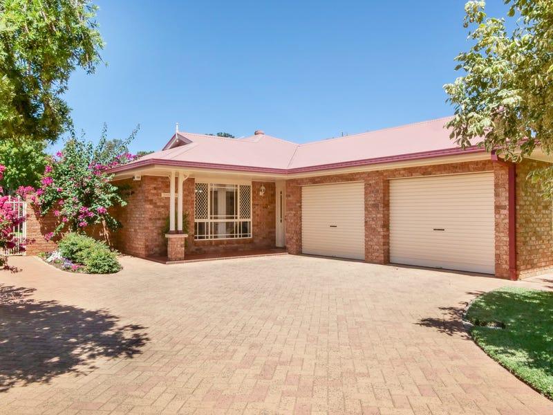 9 St Albans Way, Dubbo, NSW 2830