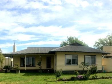 68 Kemps Road, Numurkah