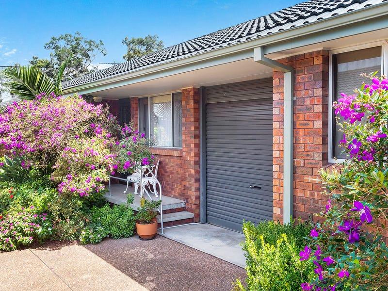 3/81-83 Tamworth Street, Abermain, NSW 2326