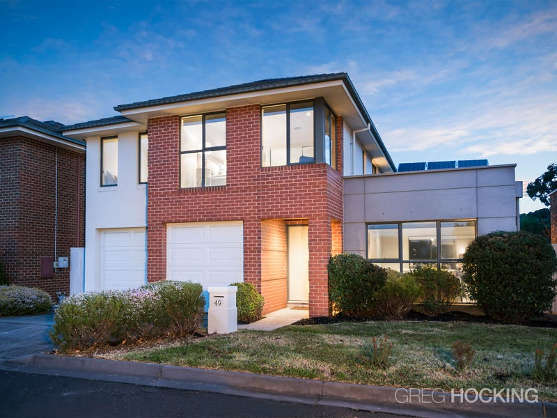 49 St Georges Crescent, Heatherton, Vic 3202