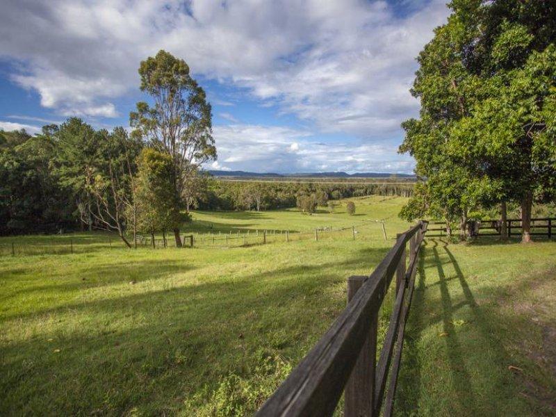 182 Tuckurimba Rd, Tuckurimba, NSW 2480