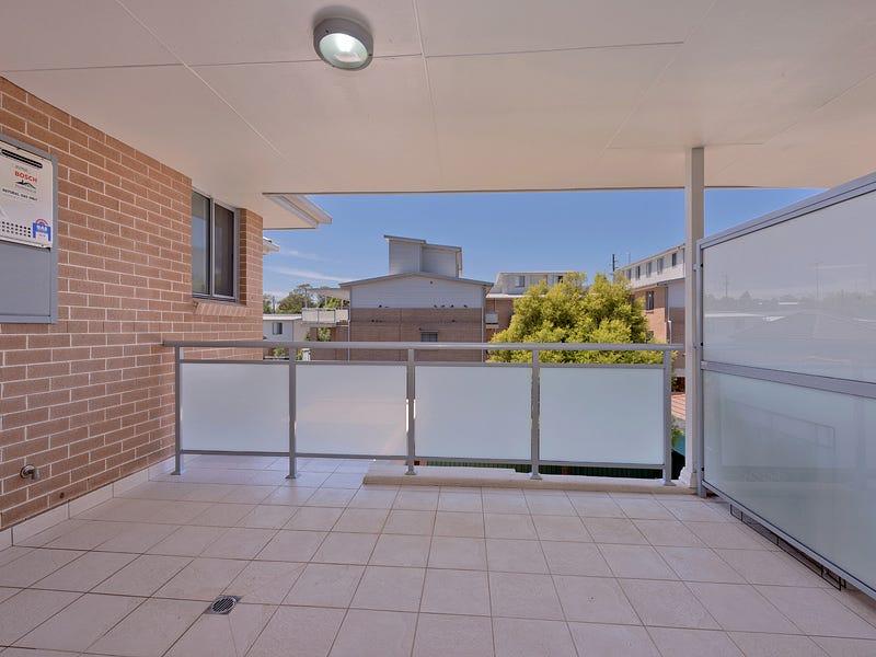 35/7-11  Putland Street, St Marys, NSW 2760