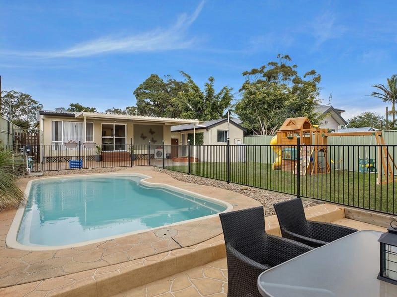 33 Gallipoli Avenue, Blackwall, NSW 2256