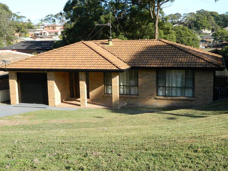 51 Boundary Street, Forster, NSW 2428
