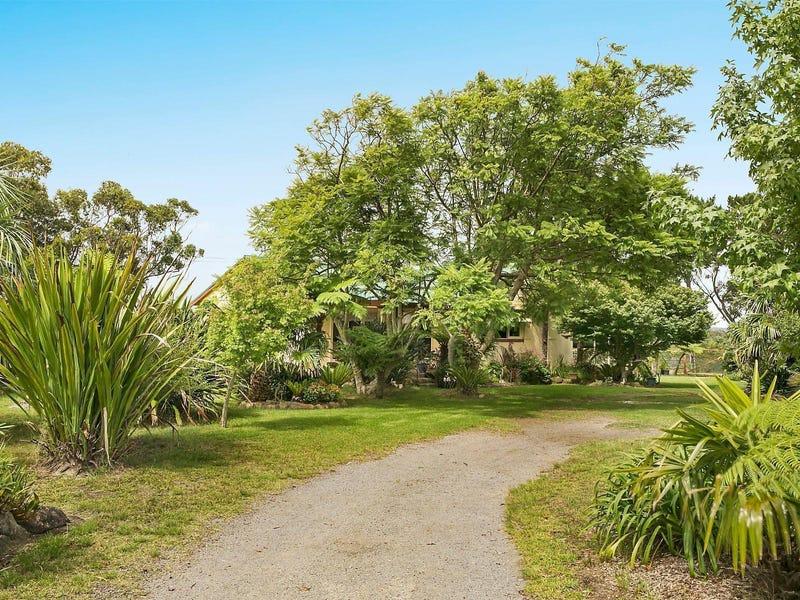 624 Darkes Forest Road, Darkes Forest, NSW 2508