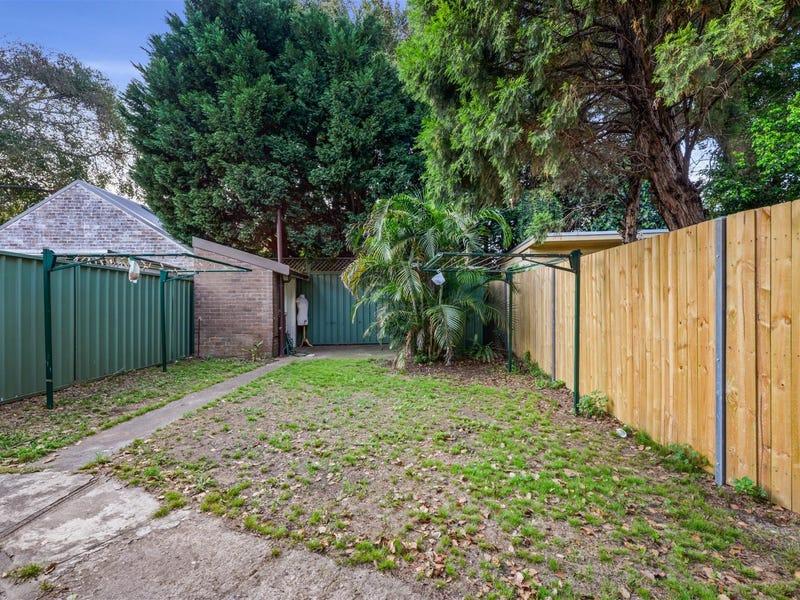 1/211 New Canterbury Road, Lewisham, NSW 2049
