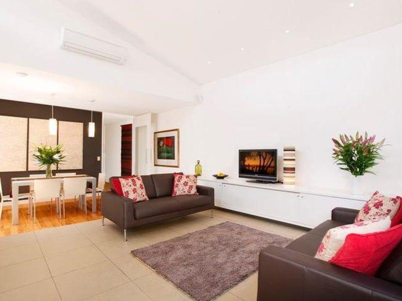 14 Harrison Street, Marrickville, NSW 2204