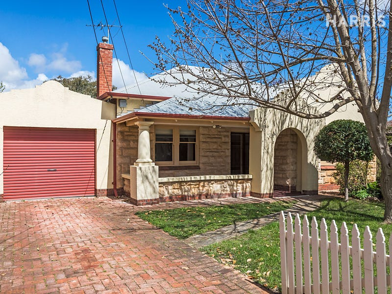 36 Tutt Avenue, Kingswood, SA 5062
