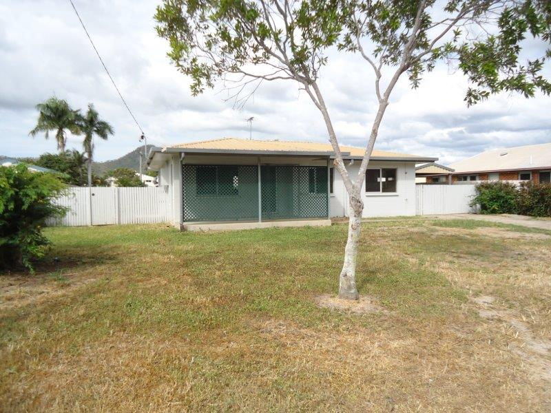 15 South Vickers Road, Condon, Qld 4815
