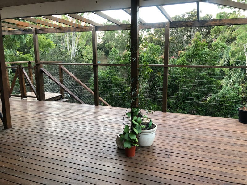 56-58 Manor Court, Canungra, Qld 4275