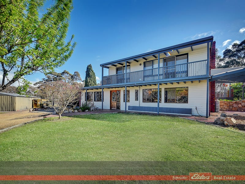 3 LINDAMAY COURT, Lake Bunga, Vic 3909