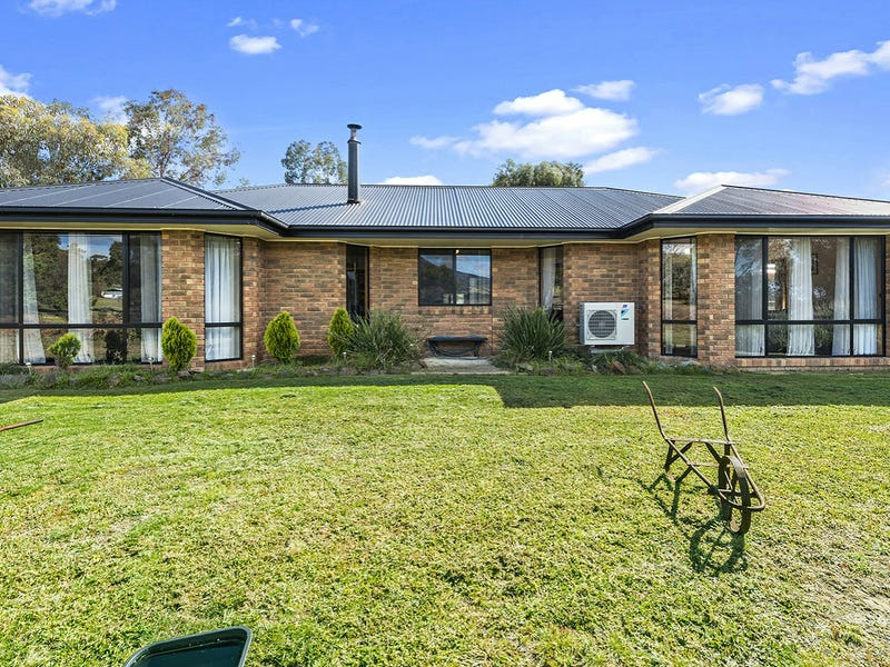 28 Cobbs Hill Road, Bridgewater, Tas 7030