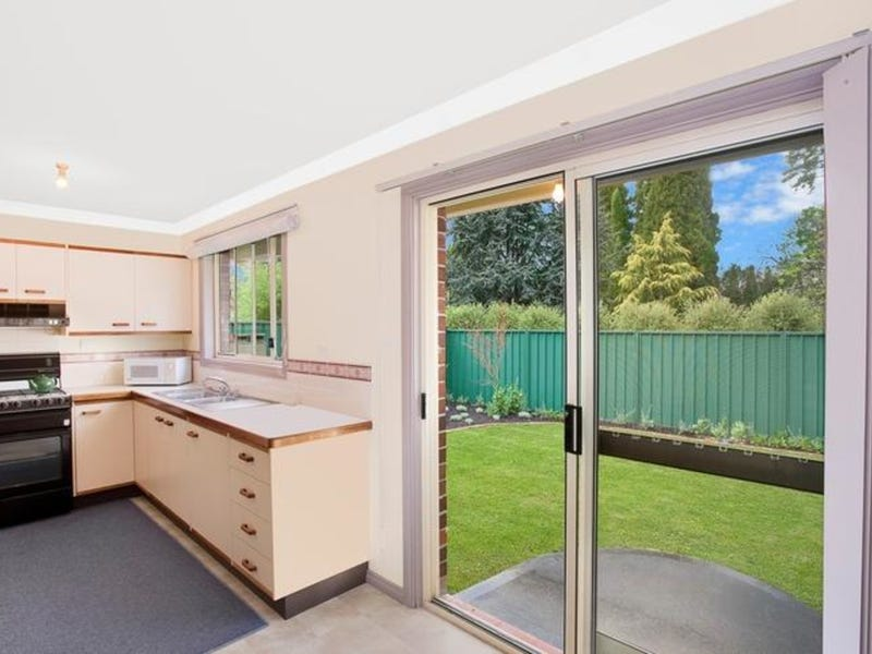 7/2-4 Carrington Street, Bowral, NSW 2576