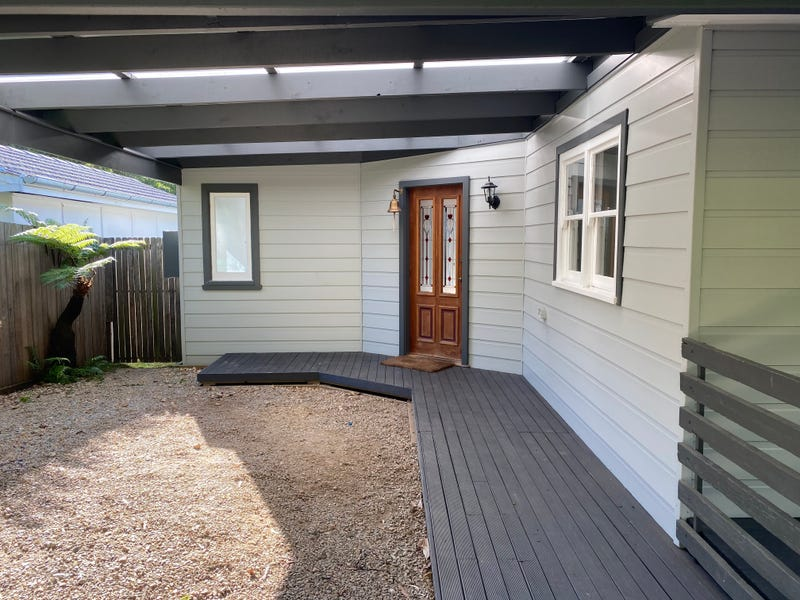 3 Banyandah Road, Hyland Park, NSW 2448
