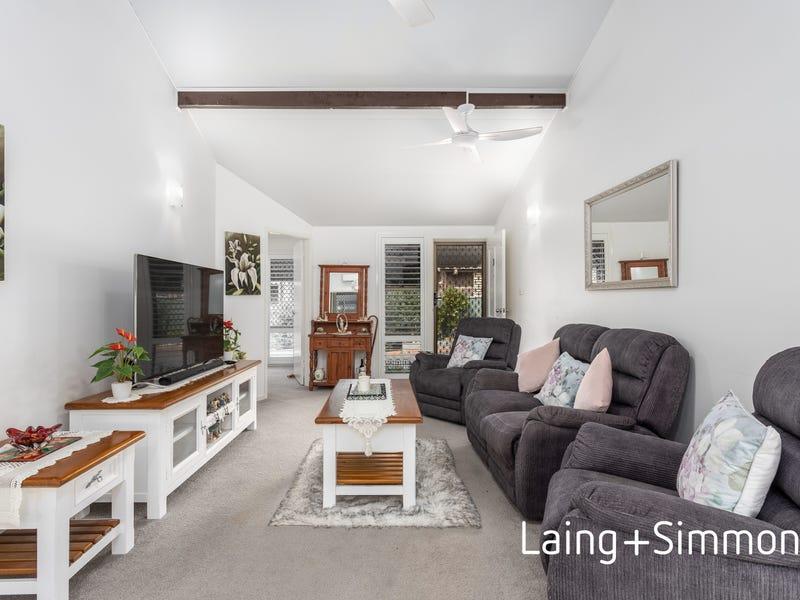 3/14 Flett Street, Taree, NSW 2430