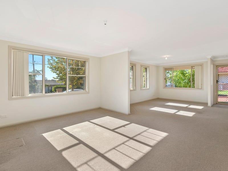 6/5-7 Pecks Road, North Richmond, NSW 2754
