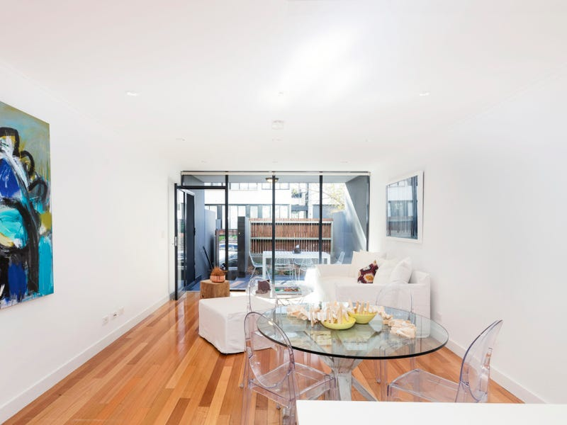 1215/93 Macdonald Street, Erskineville, NSW 2043