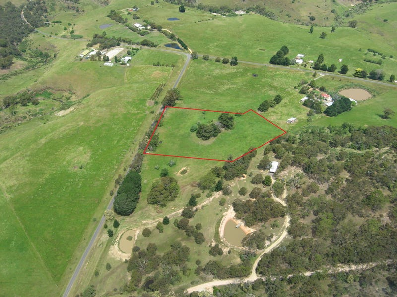 538 Linton-Piggoreet Road, Happy Valley, Vic 3360