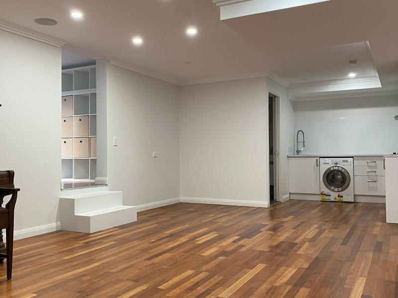 54 Victoria Lane, Malabar, NSW 2036