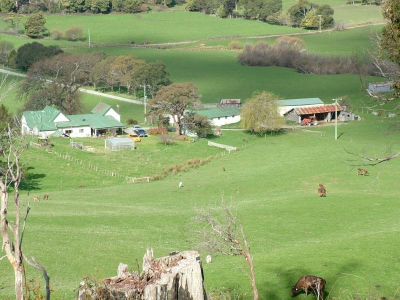 67 Rowleys Road, Karoola, Tas 7267
