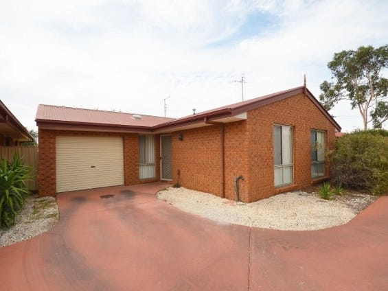 3/8 Council Street, Moama, NSW 2731