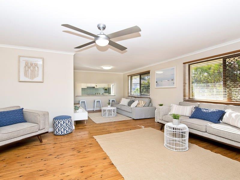 34 Egret Drive, Victoria Point, Qld 4165