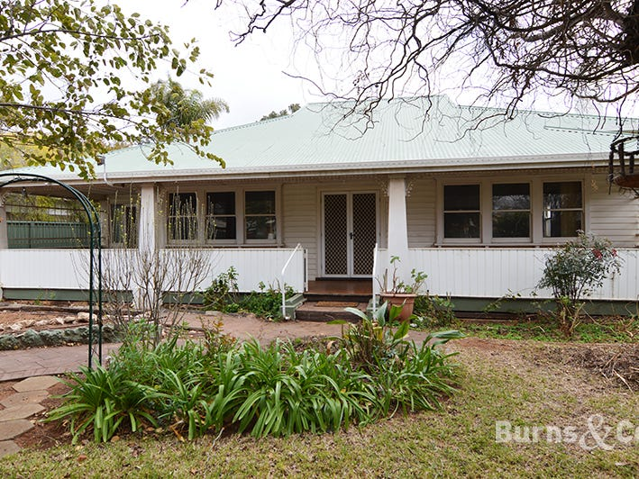 147 Walnut Avenue, Mildura, Vic 3500